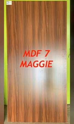 MDF boards image 7