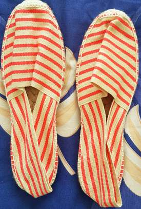 Shoes image 1