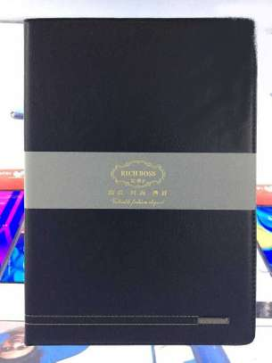 RichBoss Leather Book Cover Case for Samsung Tab A 8.0 2016[T350 T355] image 4