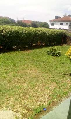 1 bedroom house to let in Garden Estate. image 6