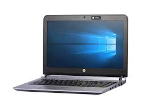HP Probook 430 g3 6th GEN image 3