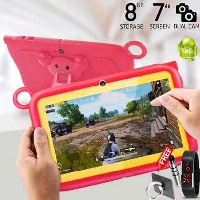 Kids tablet in Nairobi image 3