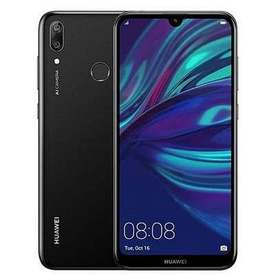 """Huawei Y7 Prime (2019), 6.26"""", 32 GB + 3 GB, (Dual SIM) image 1"""