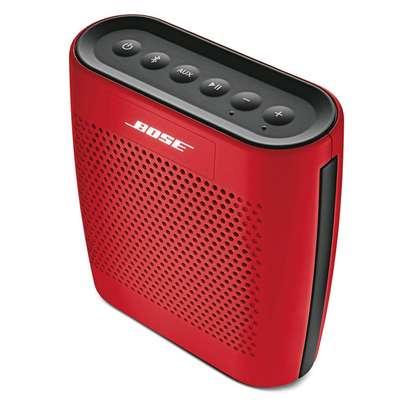 Bose SoundLink® Color Bluetooth® speaker image 3