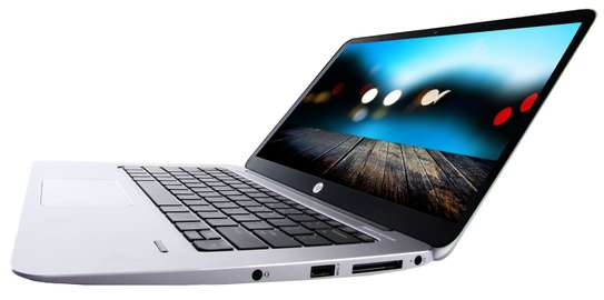 HP EliteBook 1030 G1 Intel Core i5 Processor (Brand New) image 4