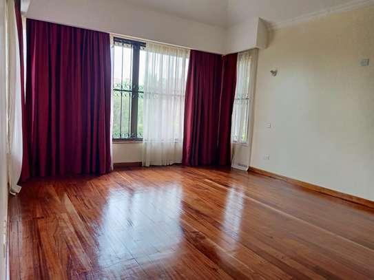 4 bedroom house for rent in Garden Estate image 14