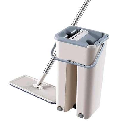 Magic mop bucket/Mop bucket/magic mop+bucket image 2