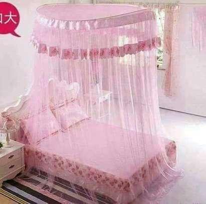 Turkish Mosquito nets