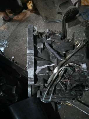 gearbox image 2