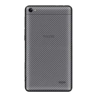 Tecno tablet in kenya image 2