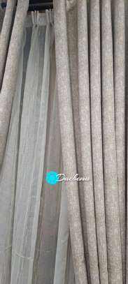 custom made curtains and sheers image 8