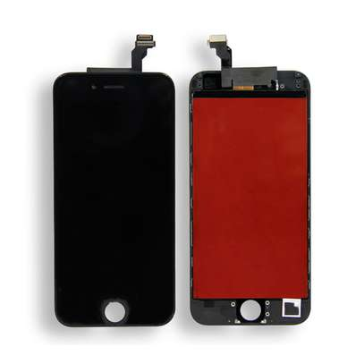 Iphone  7 iphone 7 plus iphone 8 and iphone 8 plus screen replacement image 3