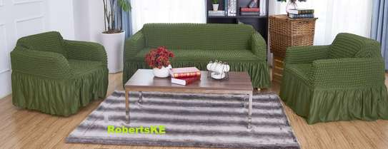 Sofa Covers image 2