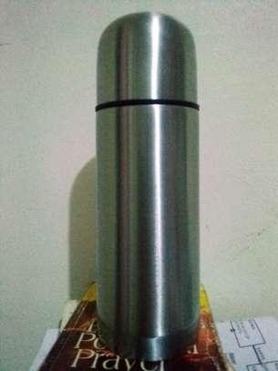 Stylish water bottles image 6