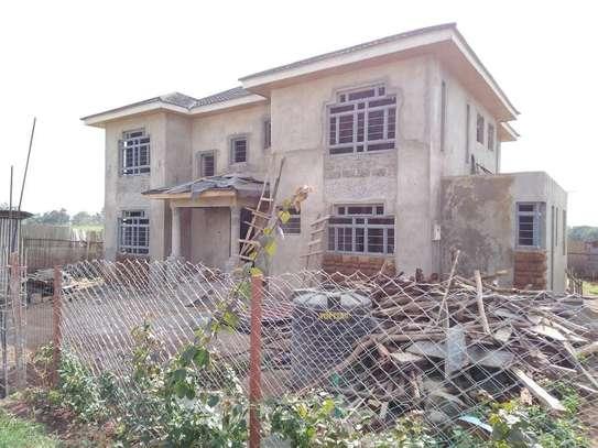500 m² residential land for sale in Kiambu Road image 16