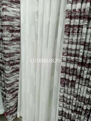 SUPER QUALITY MIX AND MATCH CURTAINS image 6