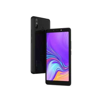 Tecno POP2 Plus, 6 1, 16GB+1GB (Dual SIM) image 2