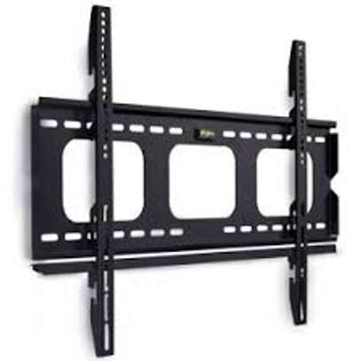 wall mount 32 to 70 inch image 2