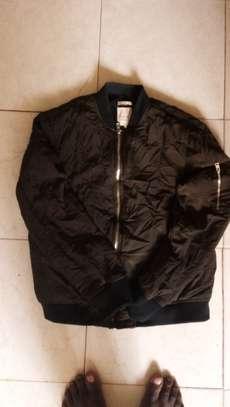 Jackets image 14