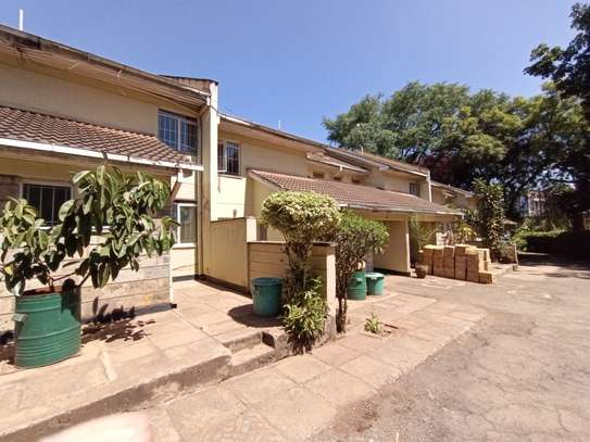 1900 ft² commercial property for rent in Westlands Area image 1