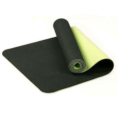 Divine Yoga mats image 2
