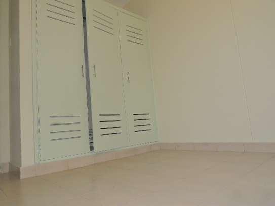 2 bedroom apartment for rent in Dagoretti Corner image 11