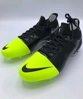 Limited Edition Nike Mercurial GS360 Football Cleat