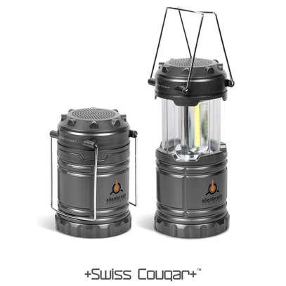 Sydney Lantern Speaker image 1