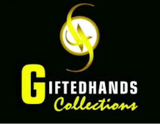 Giftedhands Collection
