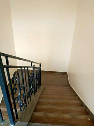 3bdrm Apartment in Section Forty Four, Ngong for Rent image 4