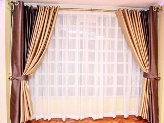 New curtains image 5