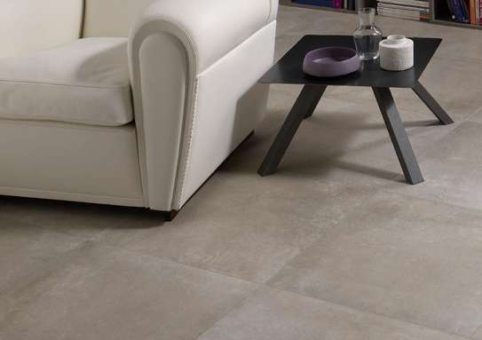 Floor Installation or Replacement.Best Carpet Floor Repair.Get a free quotes today. image 5