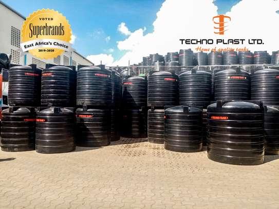 Water Tanks 5000, 8000, 4200, 6000, 10000, 20000 Lts Water Tank image 4