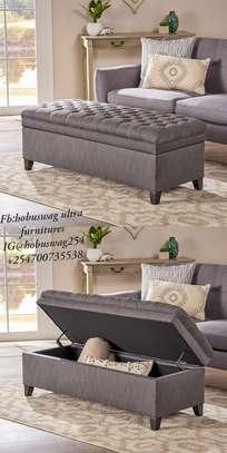 Hobuswag ultra furnitures image 3