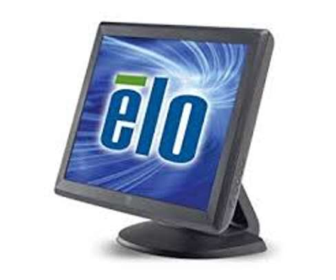 Elo touch screen pos monitor