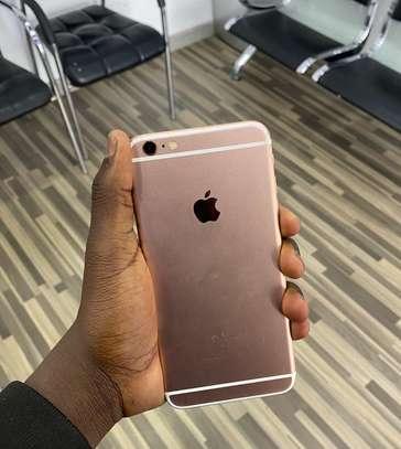 iphone 6 plus image 2