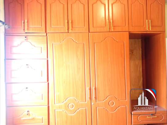 2 bedroom house for rent in Githurai image 13