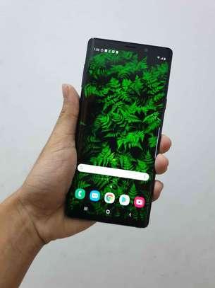 Samsung Galaxy Note 9 image 1