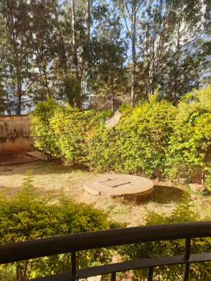 Spacious apartment for sale. Located in Lavington. image 4