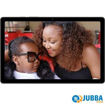 Samsung Galaxy Tab A7 (2020) (T505) Tablet: 10.4' inch - 3GB RAM - 32GB ROM - 5MP Front Camera - 8MP Back Camera 4G - 7040mAh Battery image 3