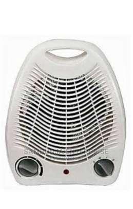 Ideal Room Heater image 2