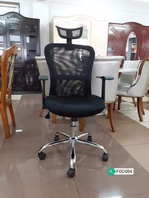 Office Chairs image 7