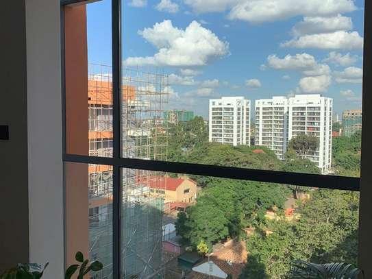 Lavington - Flat & Apartment image 11