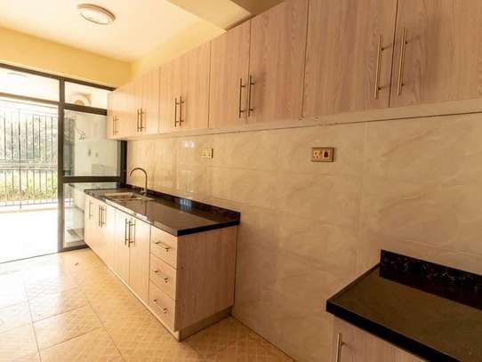 Lavington - Flat & Apartment image 6