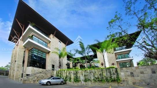 commercial property for rent in General Mathenge image 1