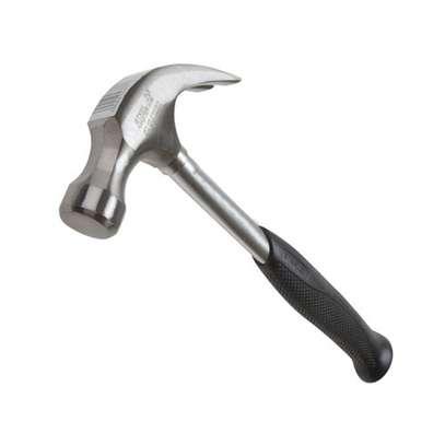 craw hammer image 1