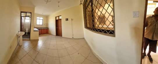 2 br apartment for rent in mtwapa. AR75 image 5