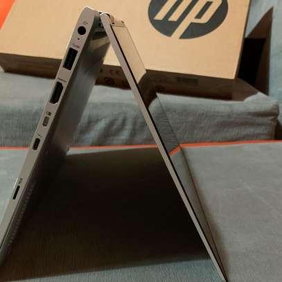 hP EliteBook x360 1030 G2 Notebook PC - Customizable image 2