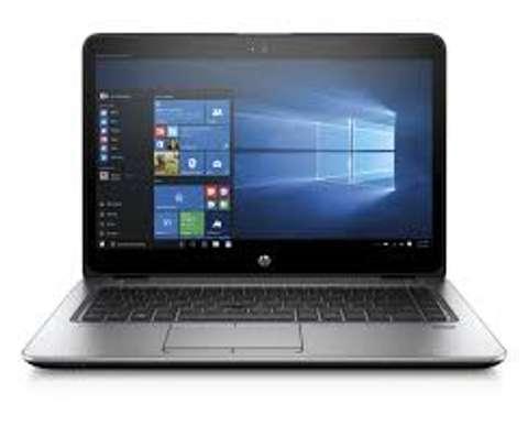 HP 840 G1 i7, 8GB, 1TB image 2