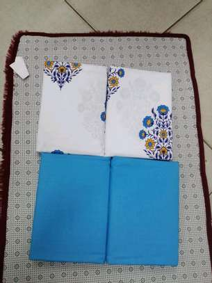 Mix and match bedsheets image 4